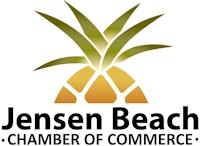 Official-Jensen-Beach-Chamber-Logo