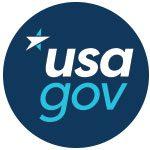 USA Government Website