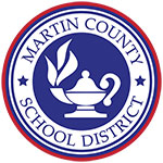 Martin County School District