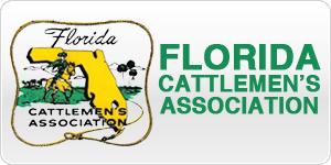 Florida Cattlemen's Association