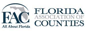 Florida Association of Counties