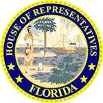 florida-house-of-representatives