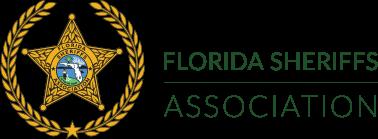 florida-sheriffs-association-logo