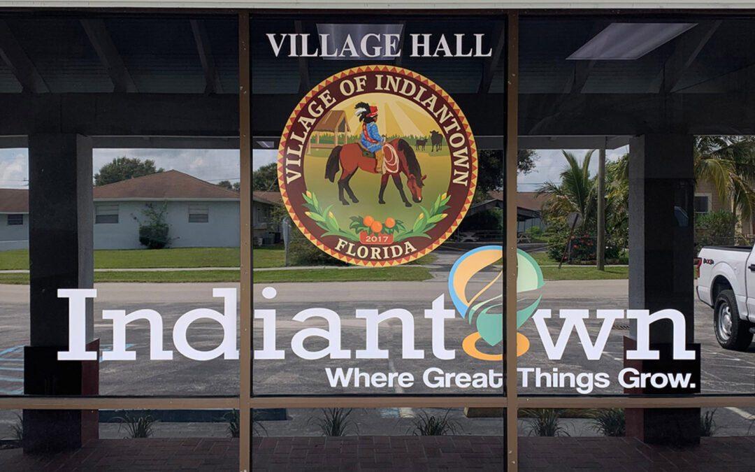 Indiantown, Florida