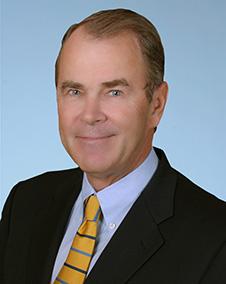 Jack Walsh