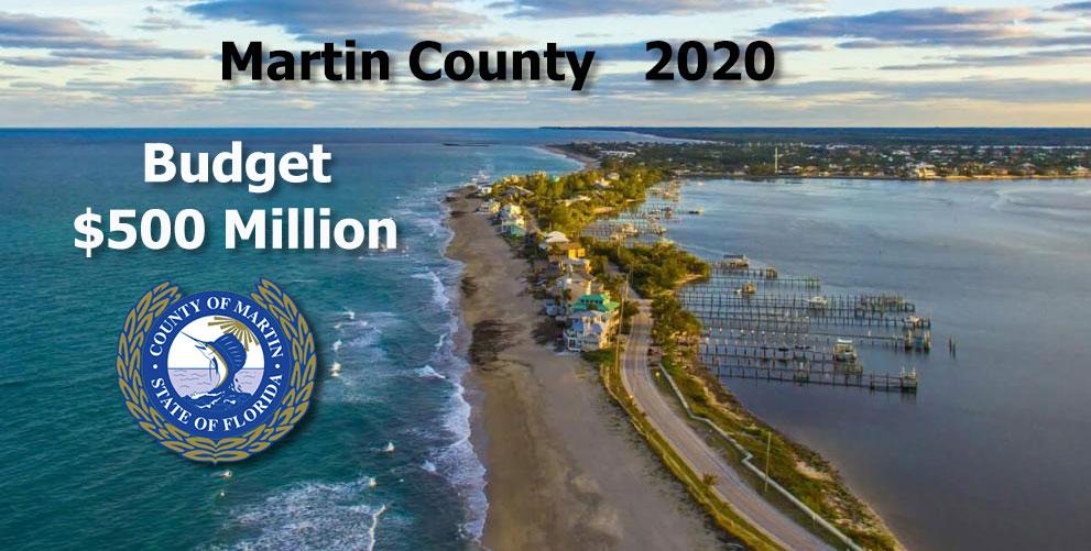 martin-county-FL-2020-budget