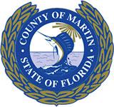martin-county-logo
