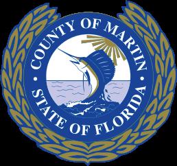 martin-county-official-logo